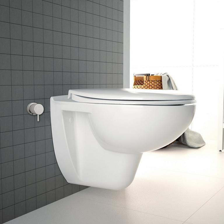 wand dusch wc m edelstahl d se toilette u bidet in einem temtasi din en1717. Black Bedroom Furniture Sets. Home Design Ideas